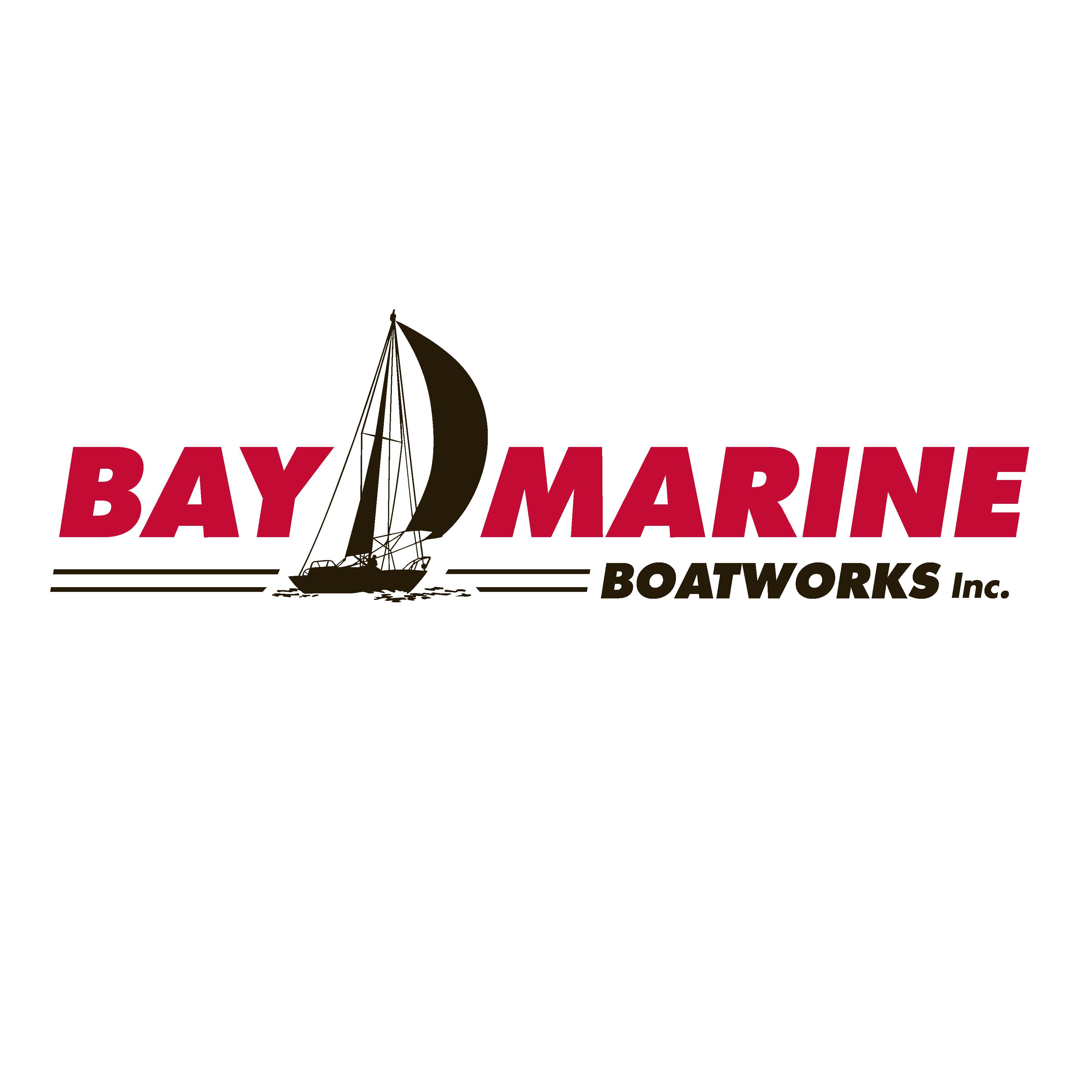 Bay Marine Boatworks